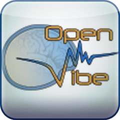 OpenVibe-icon_medium
