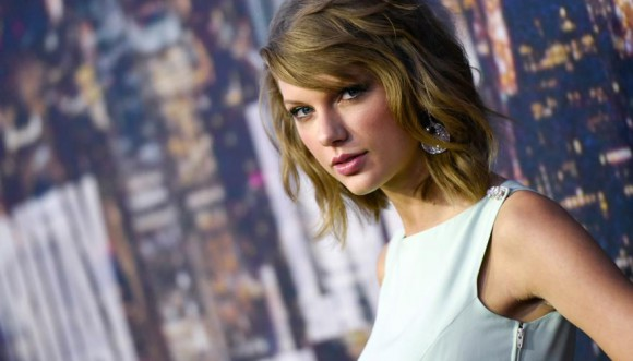 Taylor-Swift-580x331