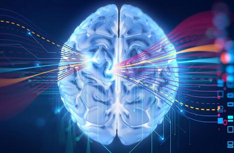 脑电波传感器